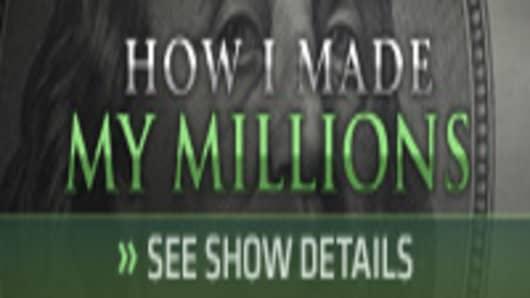 millions_badge.jpg