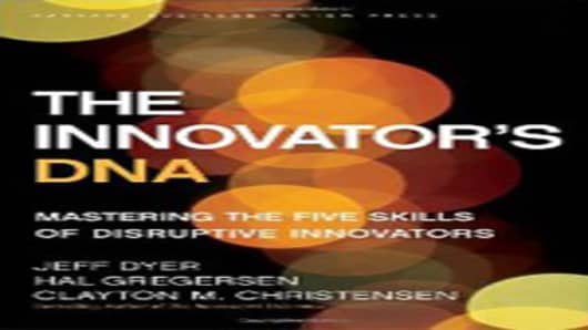 the_innovators_dna.jpg