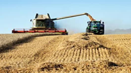 crops_harvesting_200.jpg