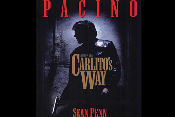 Total Domestic Gross: $54.97 millionStudio: UniversalRelease Date: November 12, 1993Production Budget: $30 millionDid you know?Al Pacino had difficulty with his scenes with Jorge Porcel, who played Saso, the club owner. The actor, who was primarily a television comedian, spoke no English and learned his lines phonetically.
