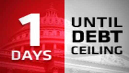 debt_countdown_day_1_140.jpg