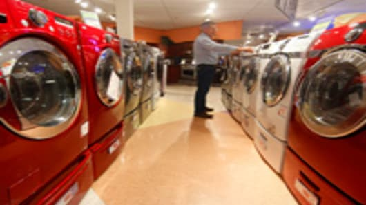 washing_machines_200.jpg