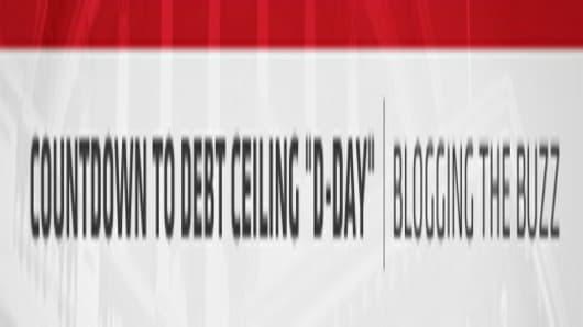 CNBC_Debt_Countdown_Hdr_520.jpg