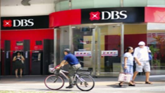 dbs-bank_200.jpg