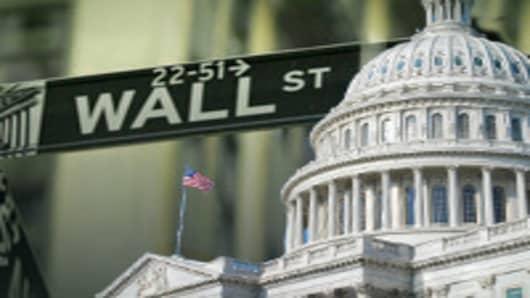 capitol_building_wallstreet_200.jpg
