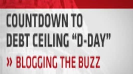 CNBC_debt_ceiling_2_bdg.jpg