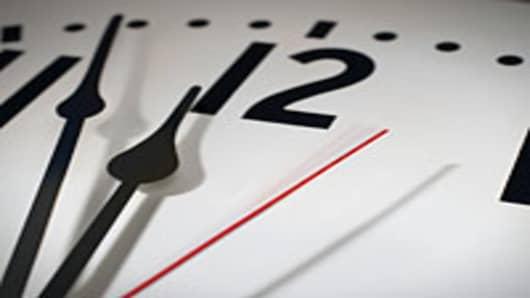 clock_seconds_200.jpg