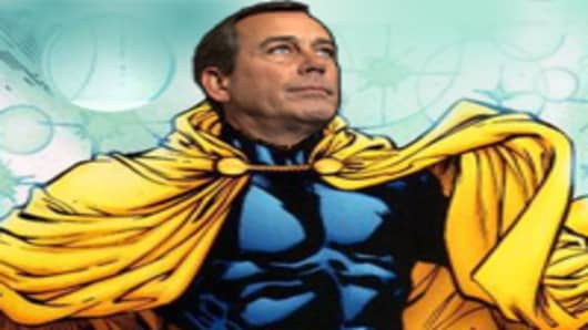 super_hero_boehner_200.jpg