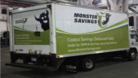 monster_savings_200.jpg