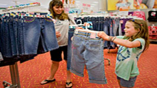 clothing_shopping_2_200.jpg