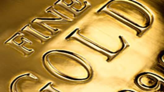 gold_bars_close_200.jpg