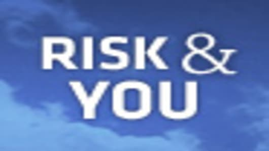 Risk & You - A CNBC Special Report