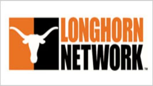 Espn's Longhorn Network
