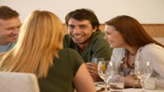 couples_dinner_200.jpg