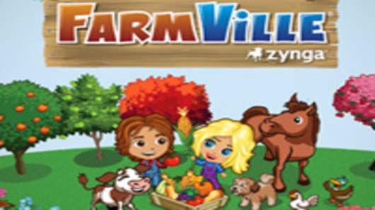 farmville_2_200.jpg