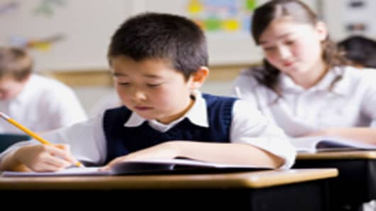 chinese-student-in-classroom_200.jpg