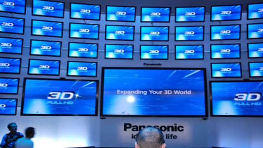 3d_screens_600.jpg