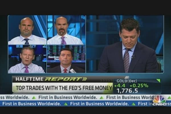 Weiss: Go Long With 'Ugliest, Junkiest' Stocks