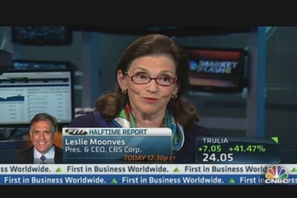 Bonds a 'Dangerous' Investment: Joan Lappin
