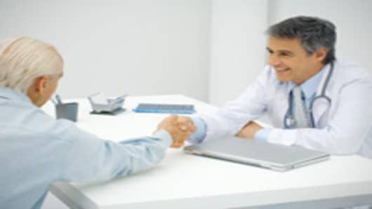 dr_patient_handshake_200.jpg