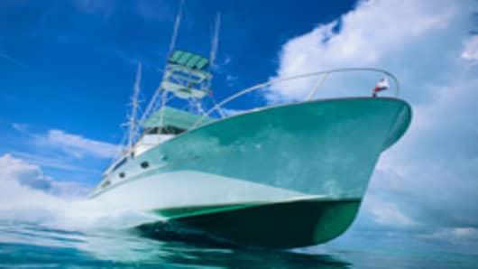 fishing_boat_200.jpg