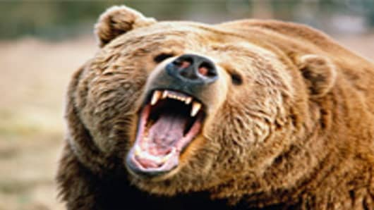 bear_growl_200.jpg