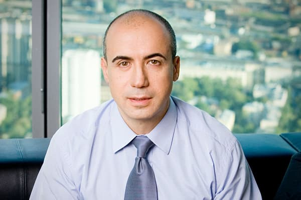 Yuri Milner's Digital Sky Technologies (DST) made a $200m investment in Facebook on May 26, 2009 in exchange for preferred stock. At the time, the investment represented a 1.96% equity stake at a $10B valuation. DST also participated in a $500m direct investment in Facebook alongside Goldman Sachs at a $50B valuation.
