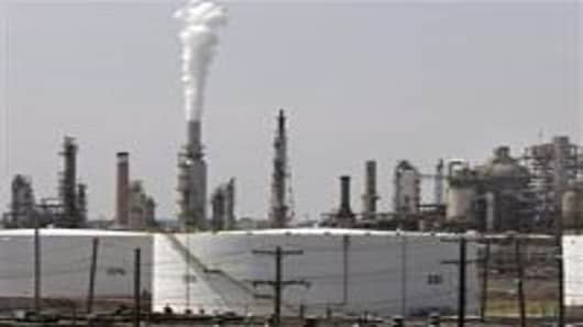 oil_refinery_Pennsylvania_200.jpg