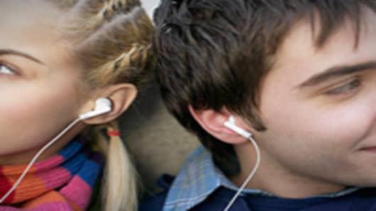 earbuds_music_200.jpg