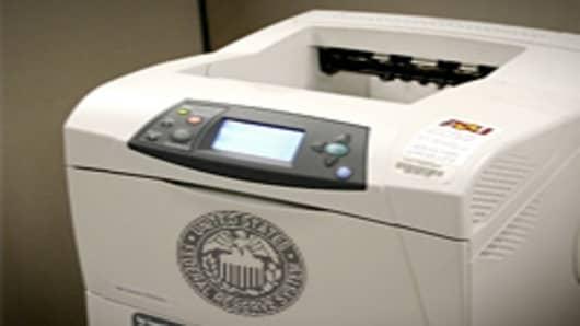 federal_reserve_printer_200.jpg
