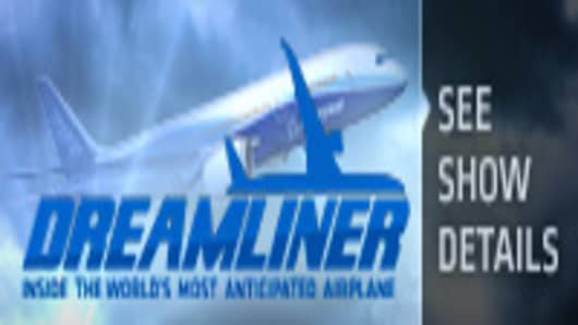 Dreamliner_Badge.jpg