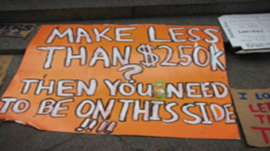 wall-street-protest-sign_200.jpg
