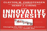The Innovative University