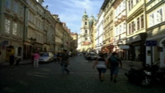 Prague_Street.JPG
