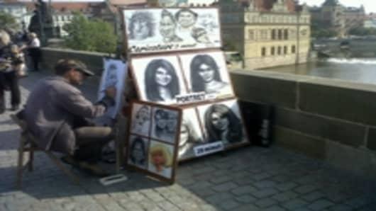 Prague_Street_Artists2.JPG