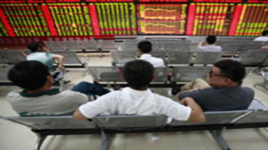 chinese-investors_200.jpg