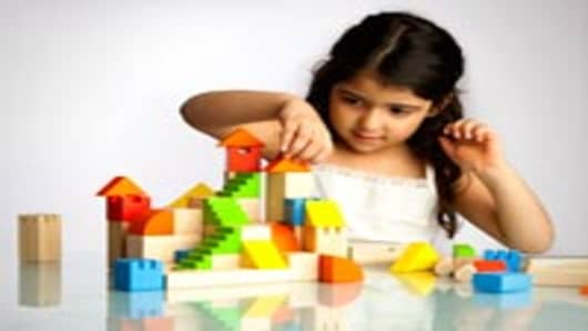 kid-inventions-girl-blocks-200.jpg