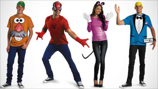 costumes-halloween-2011.jpg