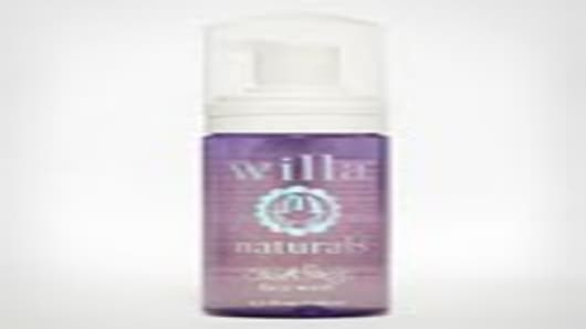 willa-naturals-bottle-200.jpg