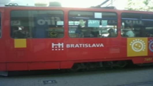 Bratislava_Tram_200.JPG