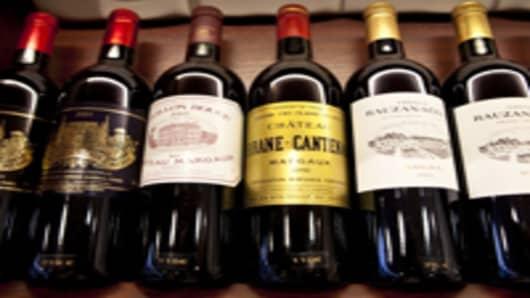fine-wines_200.jpg