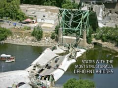 SS-States-Most-Structure-Deficient-Bridges-Cover-Minnesota.jpg