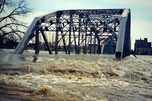 SS-States-Most-Structure-Deficient-Bridges-North-Dakota.jpg