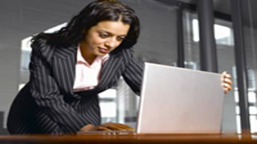 woman-business-laptop-200.jpg