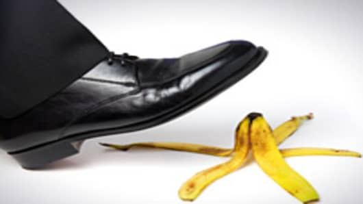 businessman-banana-risk-200.jpg