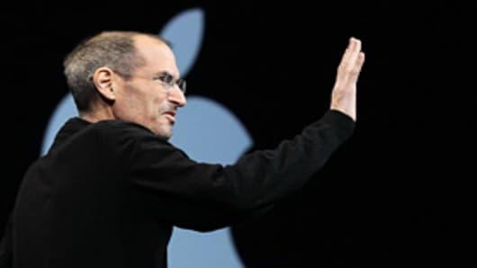 Steve Jobs | 1955 - 2011