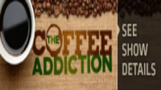 coffee_addiction_badge.jpg