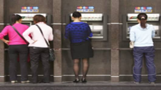 Chinese-at-ATMs_200.jpg