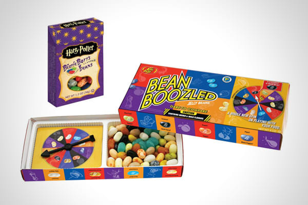 Photo: jellybelly.com