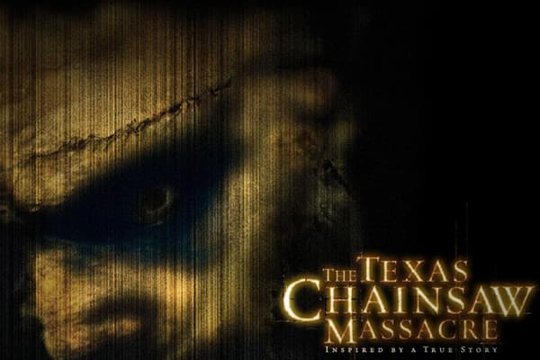 "Adjusted for inflation (2011): $364,396,446.50 Total worldwide gross: $203,672,393 While the first film of the ""Texas Chainsaw Massacre"" saga may have made less-than-stellar profits — little more than $30 million — the series still stands strong as a stable, sturdy franchise worthy of the top tier in horror film history. Its main antagonist, Leatherface, is among the most recognized villains in all of cinema today, and many a Halloween costume has strived to emulate his classic maniacal manifest"